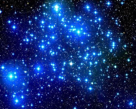 descender 1 estrellas de violetas constelaciones y estrellas