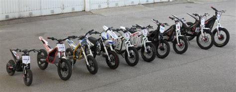 Trial Motorrad Kaufen Für Kinder by Etrial At In Baden