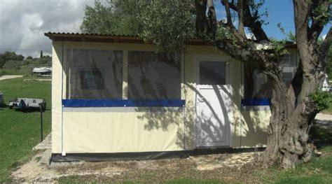 motorboot in kroatien mieten wohnwagen mieten in kroatien motorboote und mobilheime