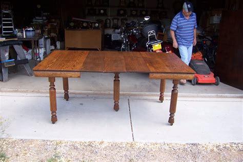 dining room tables albuquerque antique dining room table albuquerque 87108 817 dakota