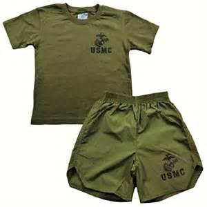 usmc kids military camo kids