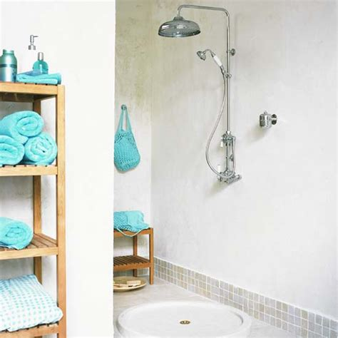 Bath Fitter Shower wet rooms the essential guide shower room ideas