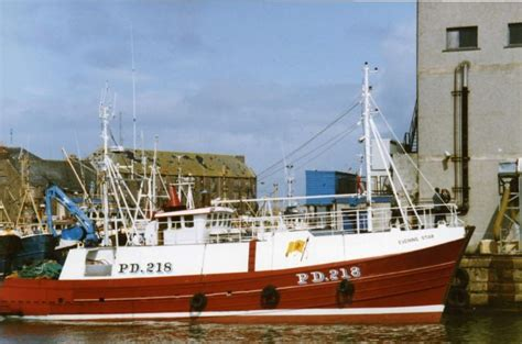 fishing boat lost at sea evening star pd218 fishing vessels lost at sea gallery