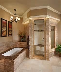 bathroom stunning home interior and bathroom decoration stunning bedroom interior design by residenza designs