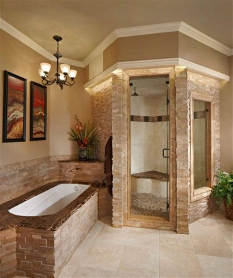 stunning home interiors bathroom stunning home interior and bathroom decoration