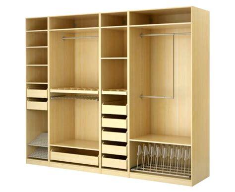 wardrobe accessories pentavision quality storage furniture