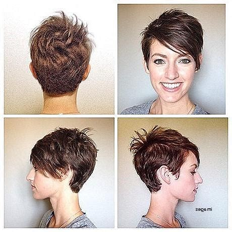 trendy short haircuts the best short hairstyles for women