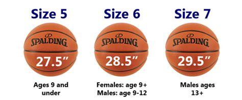 Bola Basket Spalding Nba Coklat Size 7 Murah spalding tf 1000 legacy indoor composite basketball sports outdoors
