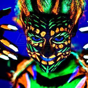 glow in the paint malta neon uv paint in 200ml the glow company malta