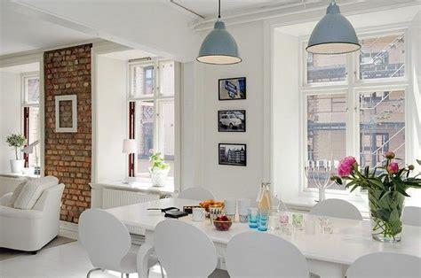 swedish interior design window sills like ls table white paint