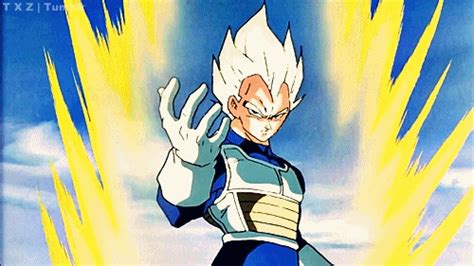vegeta wallpaper gif vegeta gif find share on giphy