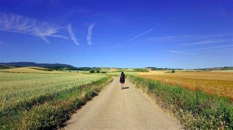 camino frances camino de santiago franc 233 s vivecamino