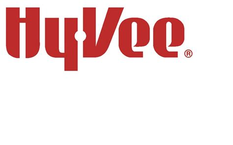 Hy Vee Gift Card Special - hy vee deals lincoln ne gift ftempo