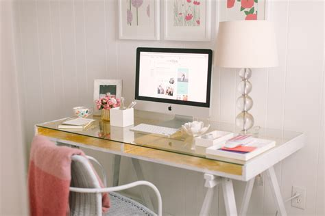 Minimal Home Decor 8 Minimalist Home Office Ideas To Steal Now Minimalist