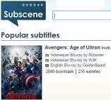 best subtitles website best to subtitles srt free