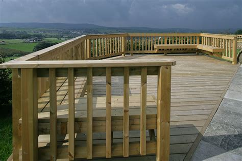 Building Regulations Sheds by Building Regulations Arbordeck