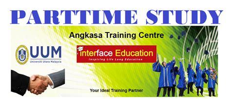 Mba Leadership Development Program by Free Mba Leadership Development Program Marketing