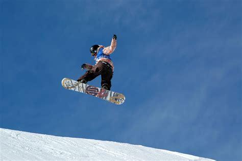 tavola da sci file snowboard mitterm 252 ller jpg wikimedia commons
