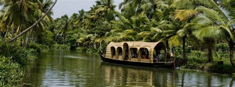 alapuzha house boat houseboat cruises in kerala alleppey nathan s holiday home