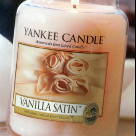 best yankee candle for bedroom 105 best yankee candle images on pinterest yankee