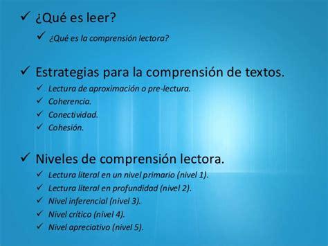 2 textos y estrategias 8421660268 estrategias de comprension de textos