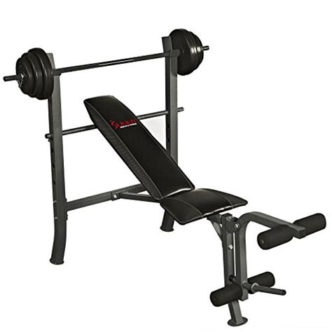 weight bench and weight set for sale top 5 best bench and weight set for sale 2017 save expert