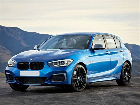 bmw 1 series list price new bmw 1 series 5 door sports hatch car configurator and
