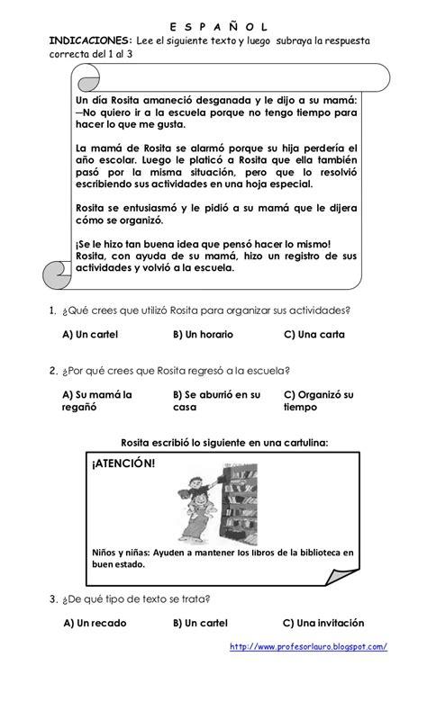 examen de historia 5 bloque quinto grado gratis ensayos examen de historia primer bimestre 5 grado ensayos examen