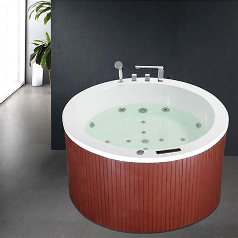 small round bathtub wholesaler small round bathtub small round bathtub