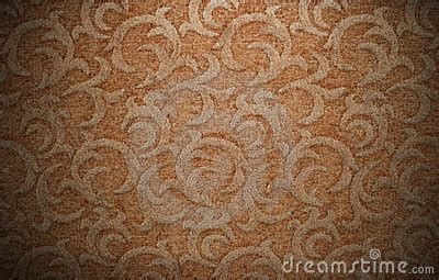 vintage pattern carpet retro carpet patterns carpet vidalondon