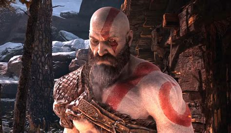 along with the gods release date singapore new god of war trailer arrives along with a release date