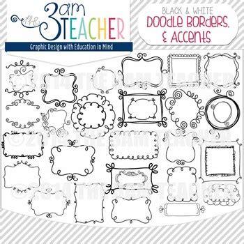 doodle list 198 the 3am teaching resources teachers pay teachers