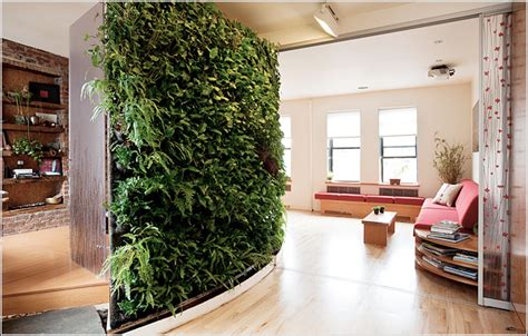 Living Wall Diy Vertical Garden Do It Yourself Archives Page 3 Of 3 Living Walls And