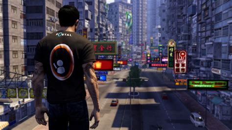 mod game sleeping dogs pc sleeping dogs pc 18 75 at amazon in game clothing