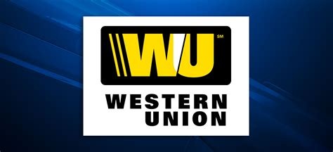 western union western union money transfers send bing images