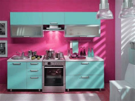 kitchen theme ideas for decorating small kitchen ideas stimulating coffee theme for kitchen