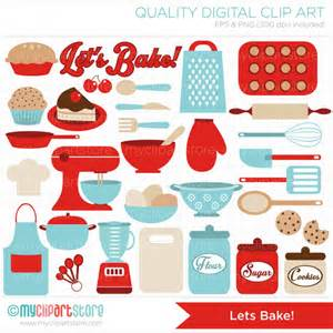 Related Posts Country Kitchen Baking Supplies
