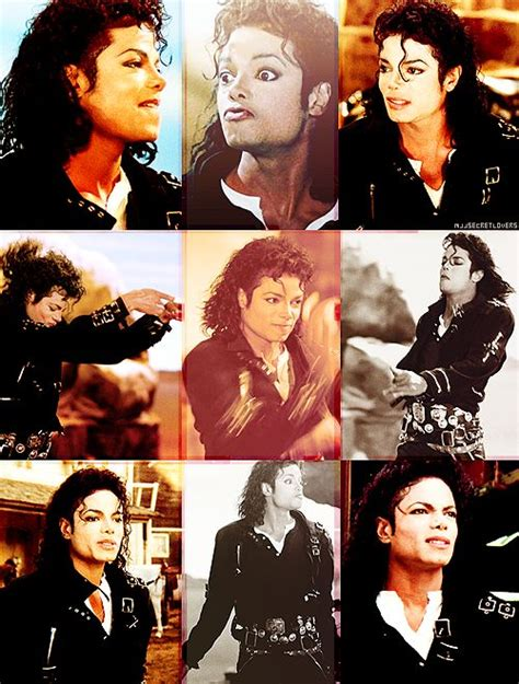 Mj 12d gonna live each day and hour like for me there s no
