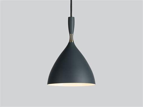 Buy Pendant Lighting Buy The Northern Lighting Dokka Pendant Light At Nest Co Uk