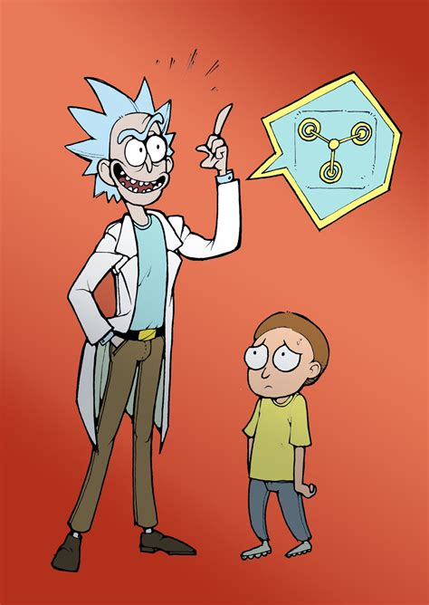 me and mister p books rick rick morty vs the doctor dr who battles