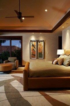 south pacific bedroom furniture 14 best south pacific islands themed home decor images on