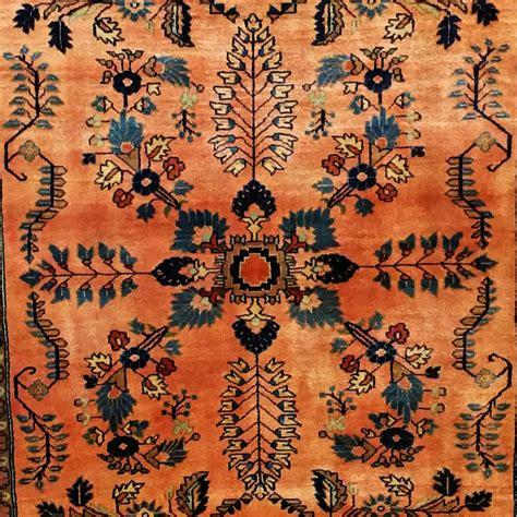 tappeti persiani antichi tappeti persiani antichi with tappeti persiani antichi
