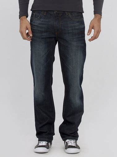 lc waikiki erkek kot pantolon modeli konuya geri dn lc waikiki erkek 2013 lc waikiki erkek kot pantolon modeli