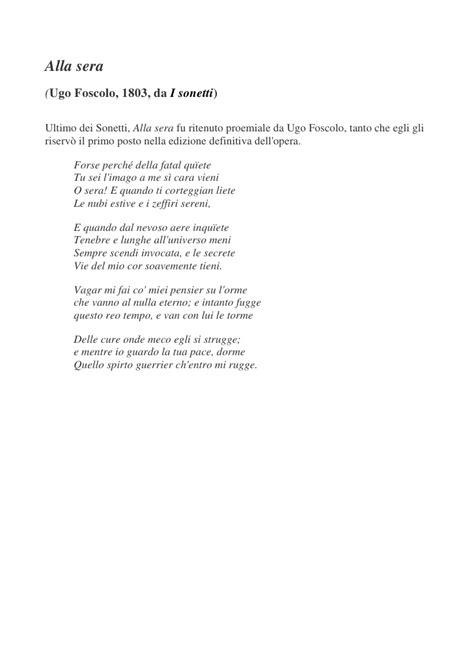 alla testo poesie e testi