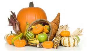 where did thanksgiving originate thanksgiving origin
