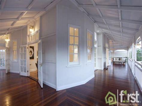 Veranda Doors Queenslander by 1000 Ideas About Front Verandah On