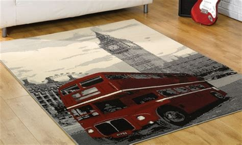 funky rugs for 163 16 99 top deals