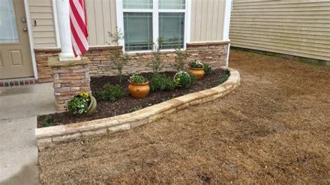 landscaping ga landscaping
