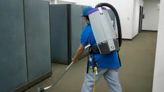 Cleaning Service Commercial Cleaning Services