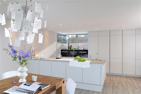lackierte küche kabinett farben wohnzimmer wand pastell